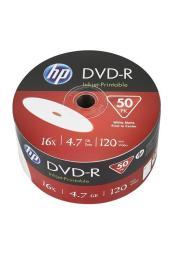 HP 69302 /DME00070WIP-3