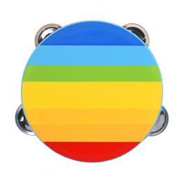 Goki Бубен радуга