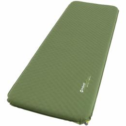 Outwell Self-inflating Mat Dreamcatcher Single 7.5 cm Gree