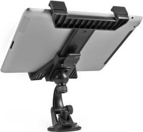 Defender Car holder 201+ 110-200 мм, на стекло/панель