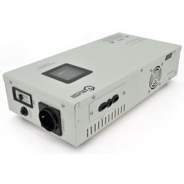 Europower SLIM-3000SBR LED