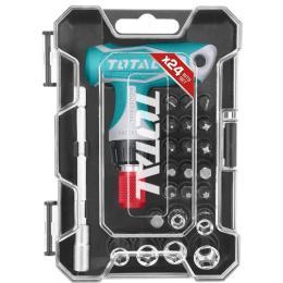 TOTAL TACSD30186