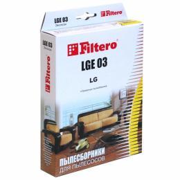 Filtero LGE 03