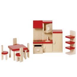 Goki Мебель для кухни