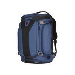 Wenger SportPack 32L Blue
