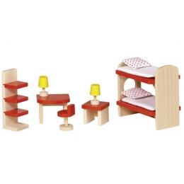 Goki Мебель для детской комнаты