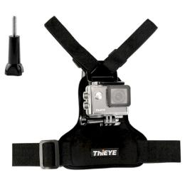 THIEYE Chest Harness