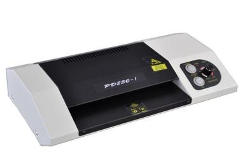 FGK PD230-1