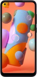 Samsung SM-A115 Black