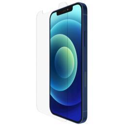 Belkin UltraGlass Anti-Microbial Screen Protection Apple