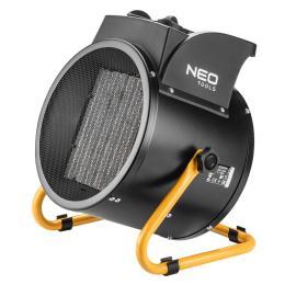 Neo Tools TOOLS 5 кВт, PTC