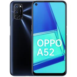 Oppo A52 4/64GB Twilight Black