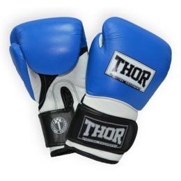 THOR Pro King 14oz Blue/White/Black
