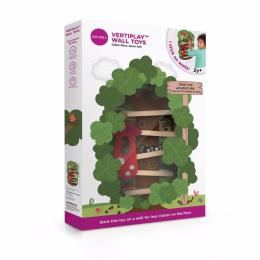 Oribel Настенная Приключение на дереве