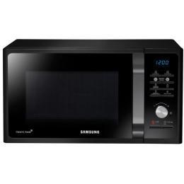 Samsung MS23F302TAK/UA