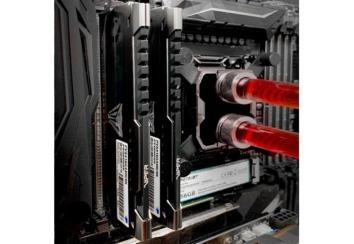 Patriot DDR4 16GB (2x8GB) 4400 MHz Viper Stee