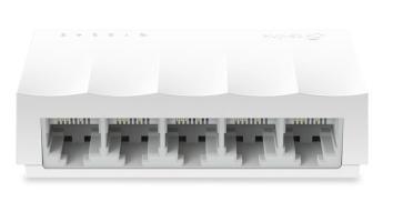 TP-Link LS1005