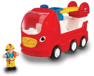 Wow Toys Ernie Fire Engine Пожарная машина