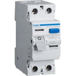 Hager CD226J