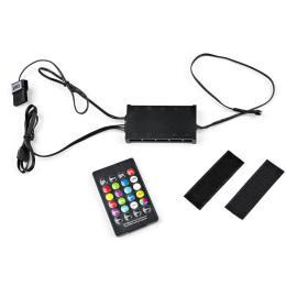 Vinga RGB control-01