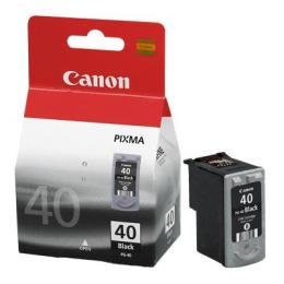 Canon PG-40 Black