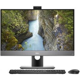 Dell Optiplex 7780 AiO / i7-10700