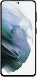 Samsung S21 8/256GB Phantom Grey