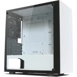 Tecware Nexus M White