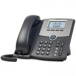 Cisco SPA502G-RF