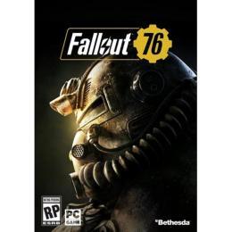 PC Fallout 76
