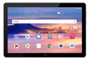"""Huawei MediaPad T5 10"""" FullHD (AGS2-L09C) 4Gb/64GbBlack"""