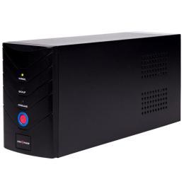 LogicPower LP-1400VA