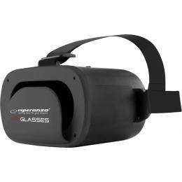 Esperanza 3D VR Glasses