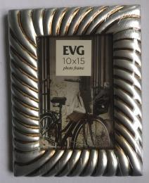 EVG FRESH 10X15 2005-4 Silver
