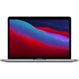 Apple MacBook Pro TB A2338