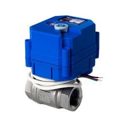 Smart HC220B-3/4