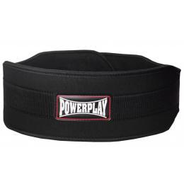 PowerPlay 5535 Black XL