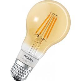 OSRAM SMART LED A60