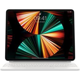 "Apple Magic Keyboard iPad Pro 12.9"" (5th gen) - Russian"