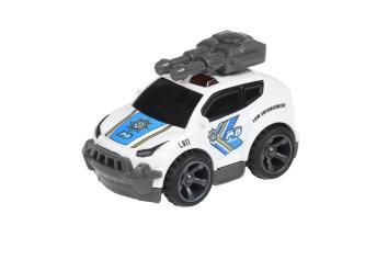 Same Toy SQ90651-3Ut-2