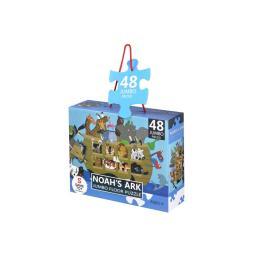 Same Toy Ноев ковчег 48 эл