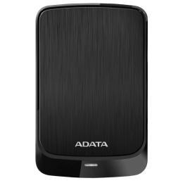 """ADATA 2.5"""" 4TB"""