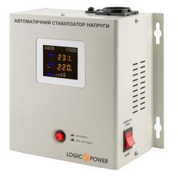 LogicPower LP10353