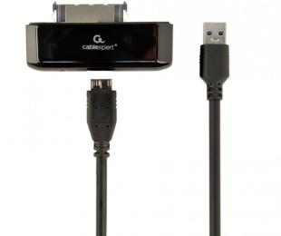 Cablexpert USB 3.0 to SATA