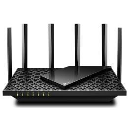 TP-Link ARCHER AX73 AX5400 4xGE LAN 1xGE WAN USB 3.0 MU-MI