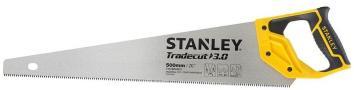 Stanley STHT20350-1