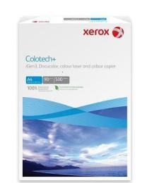 XEROX A4 COLOTECH +