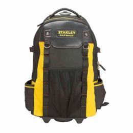 Stanley рюкзак FatMax на колесах 36 x 23 x 54см