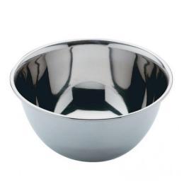 nic кастрюлька металлическая (16 см)