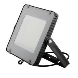 V-TAC LED 150W, SKU-772, Samsung CHIP, 230V, 4000К